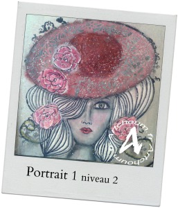 portrait1niv2